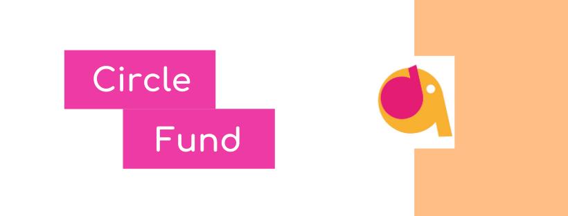 Amour Destiné News - Circle Fund
