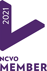 NCVO_member