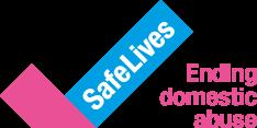 Amour Destiné - Safe Lives