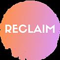 Amour Destiné - Reclaim logo