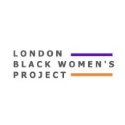 Amour Destiné - london-black-women-project